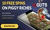NETENT CASINOS NO DEPOSIT BONUS